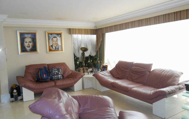 Foto de casa en venta en  , bosques de las lomas, cuajimalpa de morelos, distrito federal, 2718531 No. 06