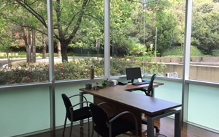 Foto de oficina en renta en  , bosques de las lomas, cuajimalpa de morelos, distrito federal, 2726362 No. 01
