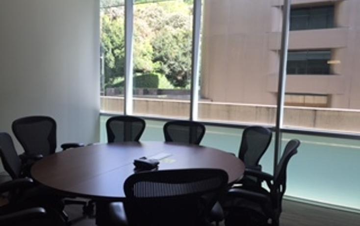 Foto de oficina en renta en  , bosques de las lomas, cuajimalpa de morelos, distrito federal, 2726362 No. 02