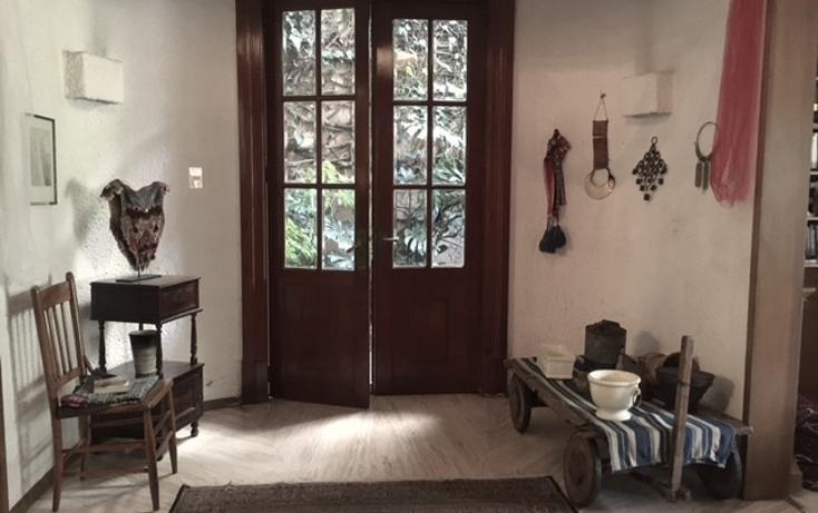 Foto de casa en venta en  , bosques de las lomas, cuajimalpa de morelos, distrito federal, 2728446 No. 04