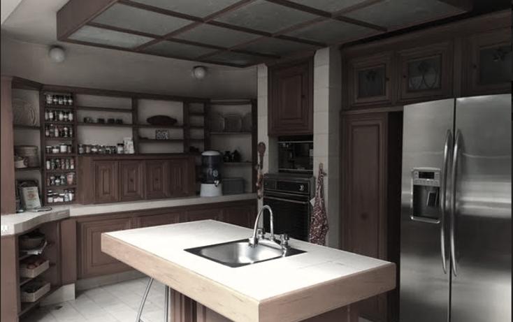 Foto de casa en venta en  , bosques de las lomas, cuajimalpa de morelos, distrito federal, 2728446 No. 08