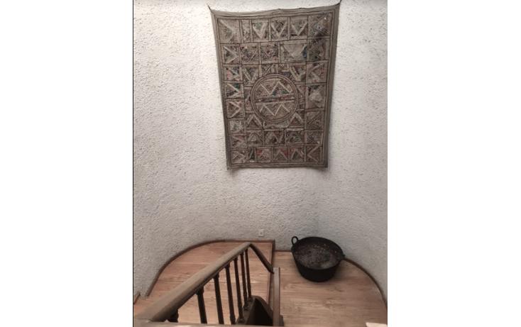 Foto de casa en venta en  , bosques de las lomas, cuajimalpa de morelos, distrito federal, 2728446 No. 10