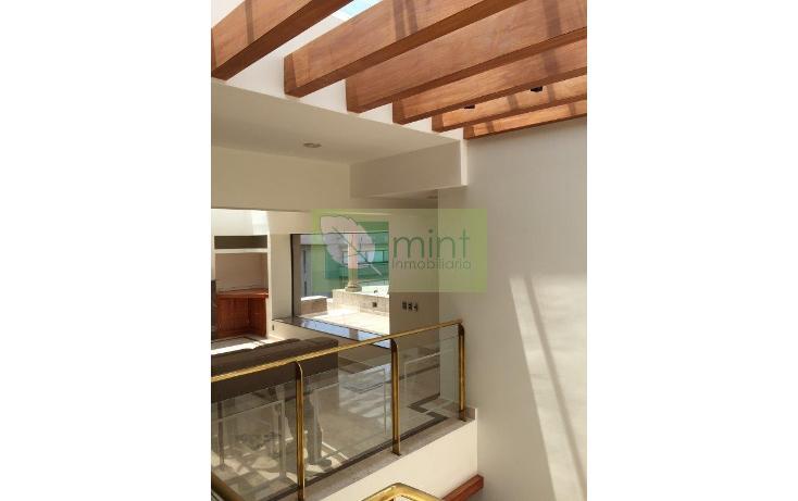 Foto de casa en venta en  , bosques de las lomas, cuajimalpa de morelos, distrito federal, 2733037 No. 06