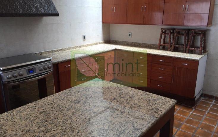 Foto de casa en venta en  , bosques de las lomas, cuajimalpa de morelos, distrito federal, 2733037 No. 09
