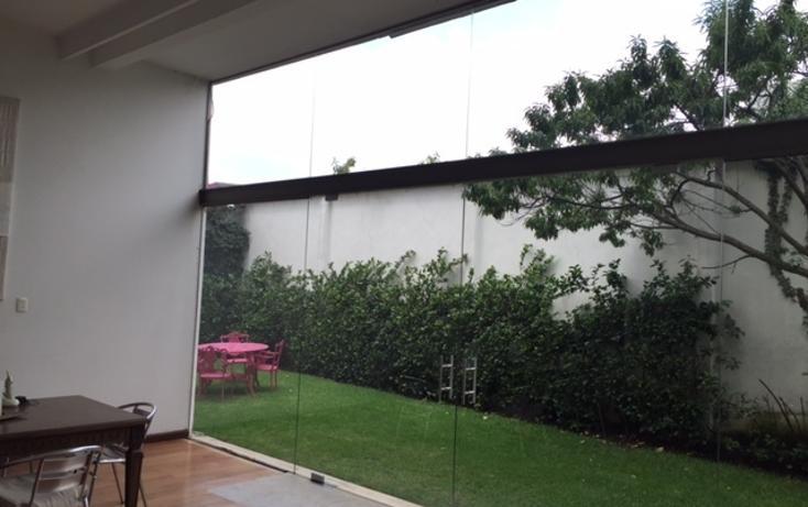 Foto de casa en venta en  , bosques de las lomas, cuajimalpa de morelos, distrito federal, 2734125 No. 02