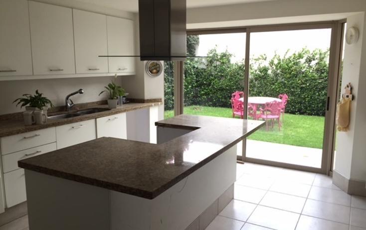 Foto de casa en venta en  , bosques de las lomas, cuajimalpa de morelos, distrito federal, 2734125 No. 07