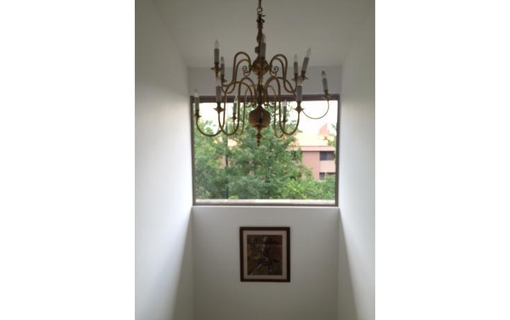 Foto de casa en venta en  , bosques de las lomas, cuajimalpa de morelos, distrito federal, 2734125 No. 08