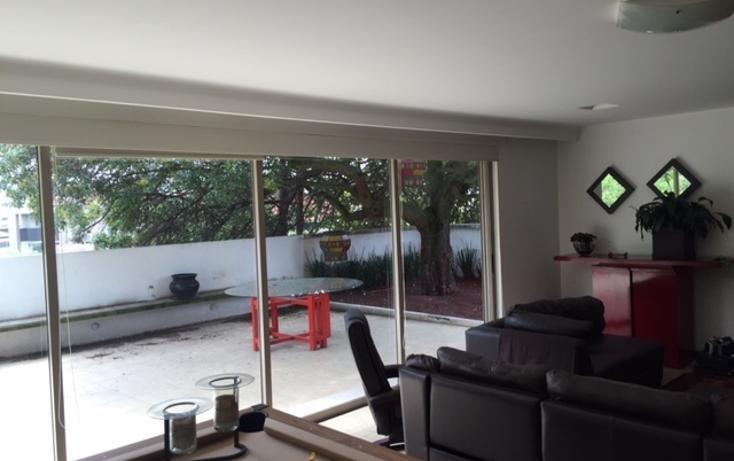 Foto de casa en venta en  , bosques de las lomas, cuajimalpa de morelos, distrito federal, 2734125 No. 10