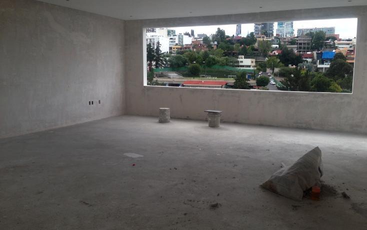 Foto de casa en venta en  , bosques de las lomas, cuajimalpa de morelos, distrito federal, 2736427 No. 06