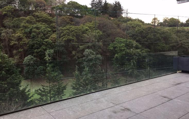 Foto de departamento en venta en  , bosques de las lomas, cuajimalpa de morelos, distrito federal, 3424203 No. 05