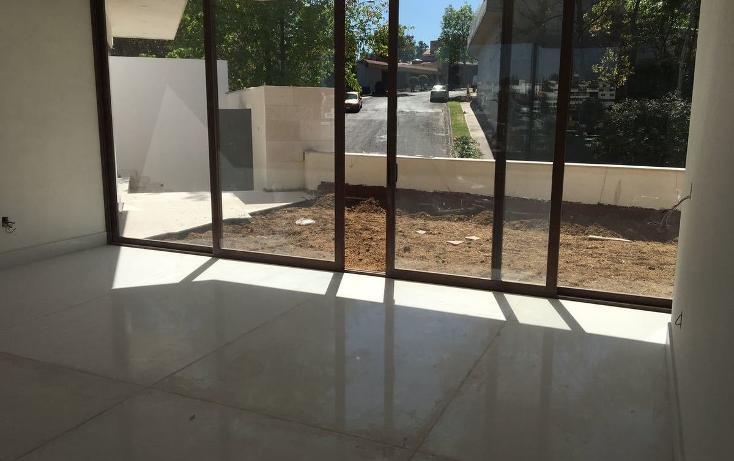 Foto de casa en venta en  , bosques de las lomas, cuajimalpa de morelos, distrito federal, 3430938 No. 05