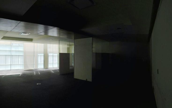 Foto de oficina en renta en  , bosques de las lomas, cuajimalpa de morelos, distrito federal, 3478837 No. 08