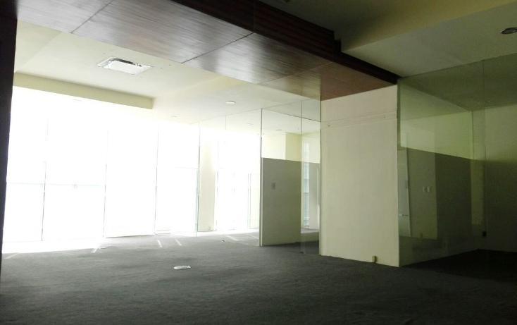 Foto de oficina en renta en  , bosques de las lomas, cuajimalpa de morelos, distrito federal, 3478837 No. 10