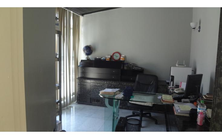 Foto de departamento en venta en  , bosques de las lomas, cuajimalpa de morelos, distrito federal, 472692 No. 15