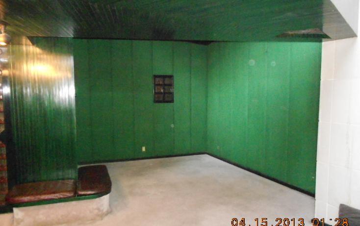 Foto de casa en venta en  , bosques de las lomas, cuajimalpa de morelos, distrito federal, 537253 No. 04