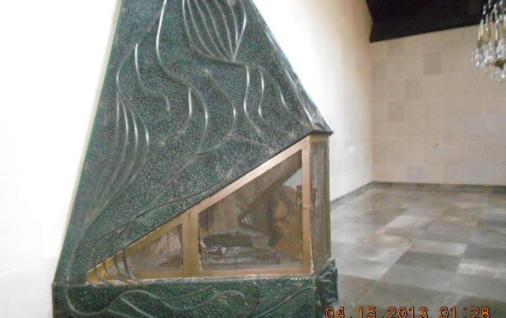 Foto de casa en venta en  , bosques de las lomas, cuajimalpa de morelos, distrito federal, 537253 No. 05