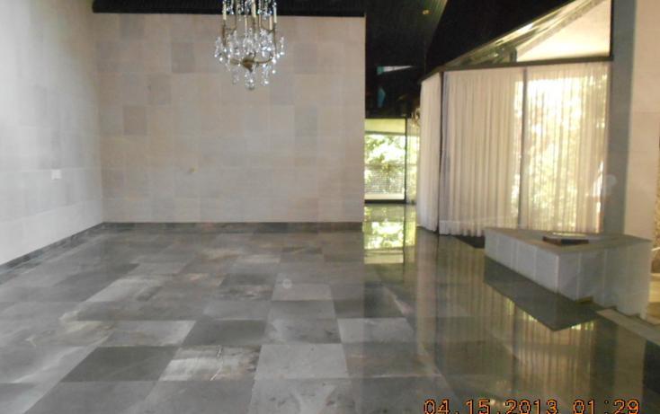 Foto de casa en venta en  , bosques de las lomas, cuajimalpa de morelos, distrito federal, 537253 No. 06