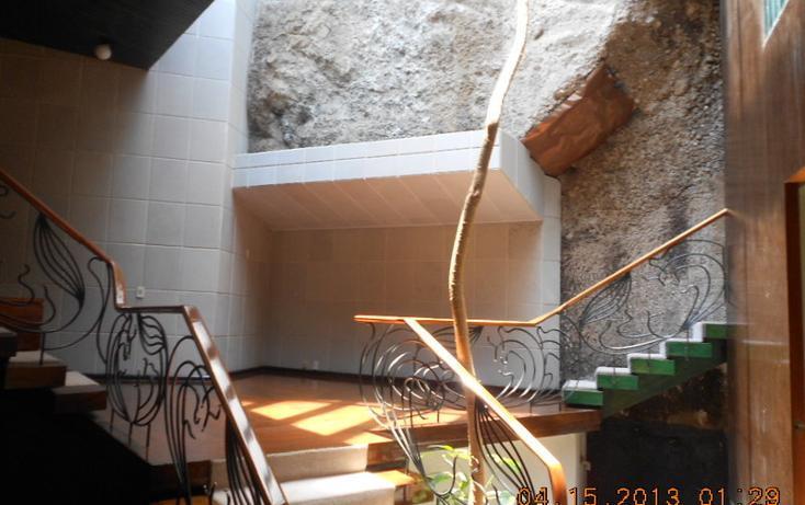 Foto de casa en venta en  , bosques de las lomas, cuajimalpa de morelos, distrito federal, 537253 No. 07