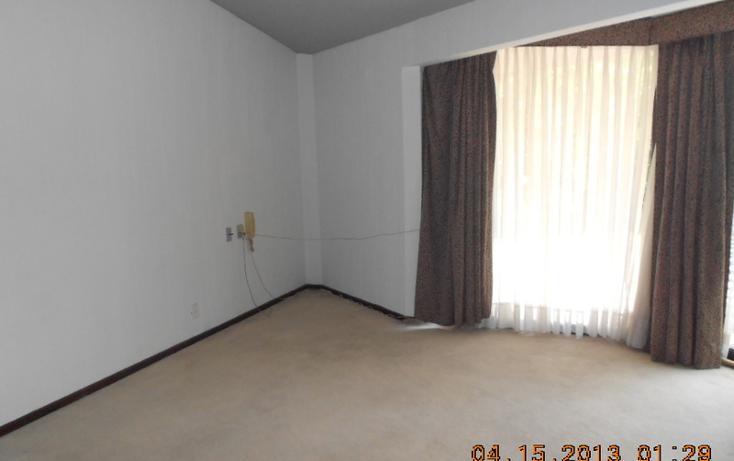 Foto de casa en venta en  , bosques de las lomas, cuajimalpa de morelos, distrito federal, 537253 No. 08