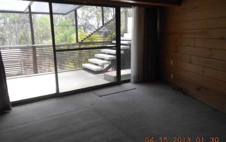 Foto de casa en venta en  , bosques de las lomas, cuajimalpa de morelos, distrito federal, 537253 No. 11