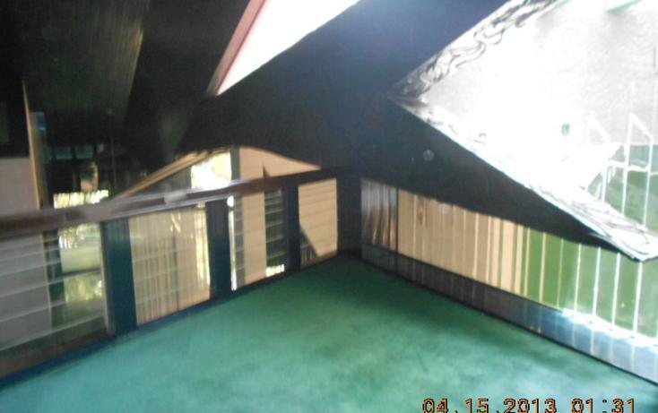 Foto de casa en venta en  , bosques de las lomas, cuajimalpa de morelos, distrito federal, 537253 No. 14