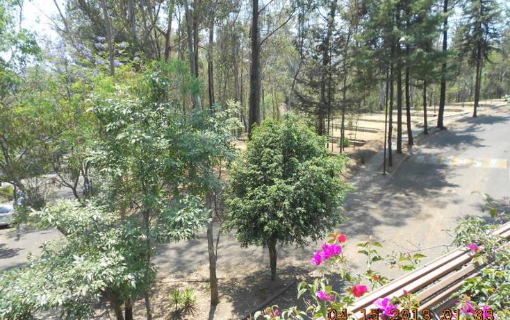 Foto de casa en venta en  , bosques de las lomas, cuajimalpa de morelos, distrito federal, 537253 No. 17