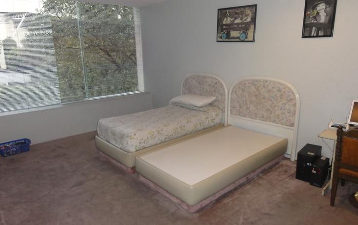 Foto de departamento en venta en  , bosques de las lomas, cuajimalpa de morelos, distrito federal, 742427 No. 05