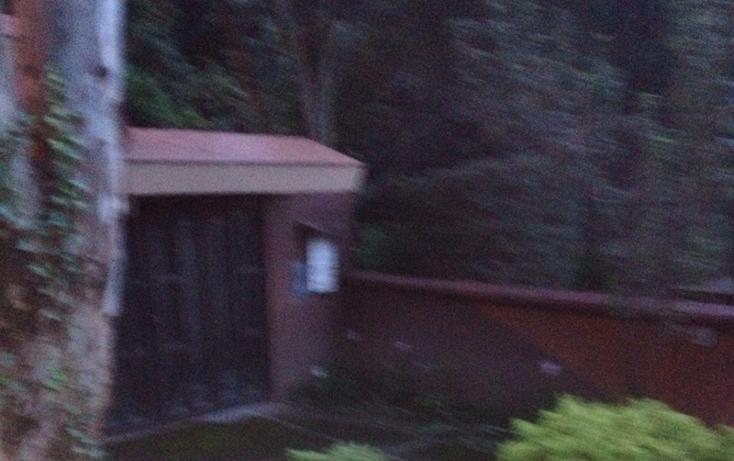 Foto de casa en venta en  , bosques de las lomas, cuajimalpa de morelos, distrito federal, 742683 No. 01