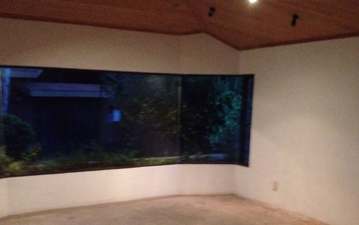 Foto de casa en venta en  , bosques de las lomas, cuajimalpa de morelos, distrito federal, 742683 No. 06