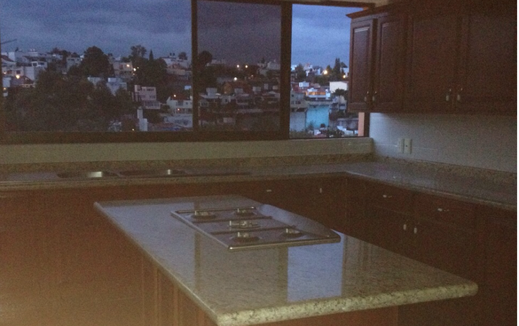 Foto de casa en venta en  , bosques de las lomas, cuajimalpa de morelos, distrito federal, 742683 No. 09