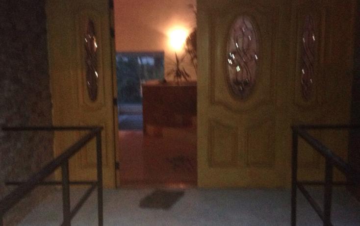 Foto de casa en venta en  , bosques de las lomas, cuajimalpa de morelos, distrito federal, 742683 No. 10