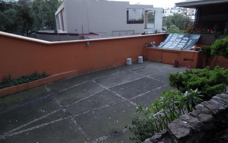 Foto de casa en venta en  , bosques de las lomas, cuajimalpa de morelos, distrito federal, 742685 No. 03