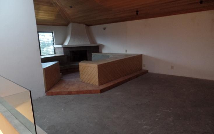 Foto de casa en venta en  , bosques de las lomas, cuajimalpa de morelos, distrito federal, 742685 No. 05
