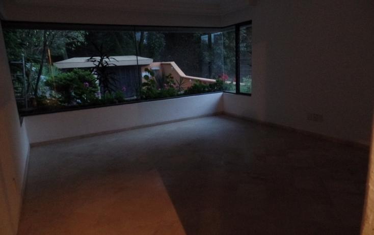 Foto de casa en venta en  , bosques de las lomas, cuajimalpa de morelos, distrito federal, 742685 No. 06