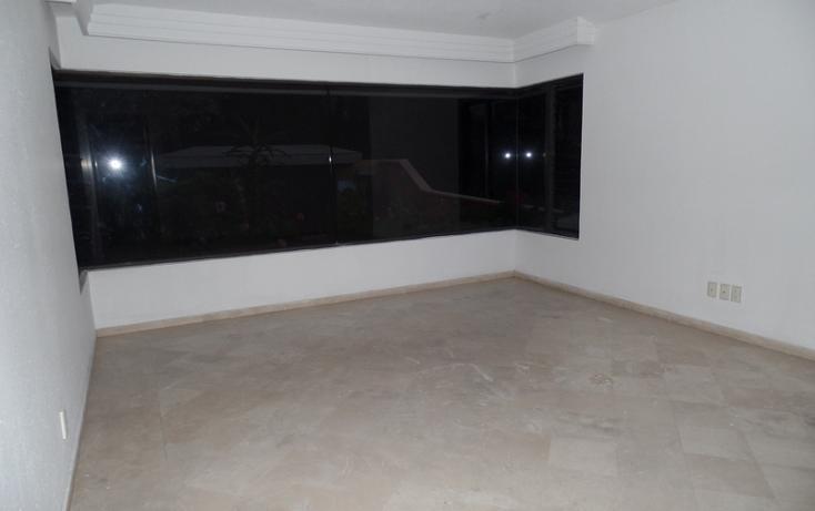 Foto de casa en venta en  , bosques de las lomas, cuajimalpa de morelos, distrito federal, 742685 No. 09