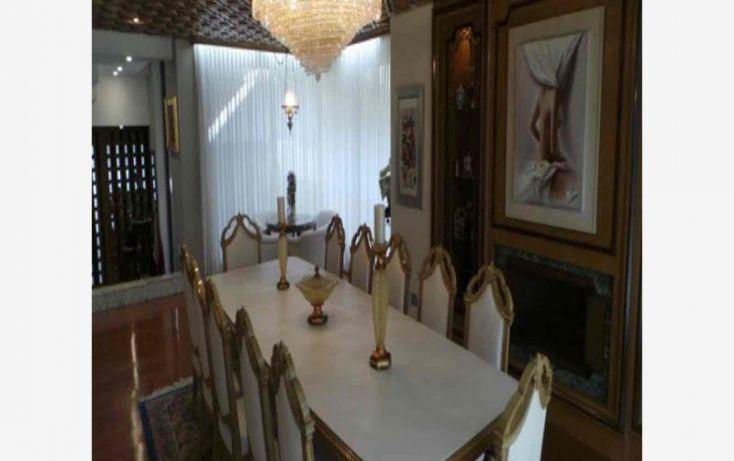 Foto de casa en venta en bosques de las lomas increíble residencia en venta, bosque de las lomas, miguel hidalgo, df, 1822226 no 08