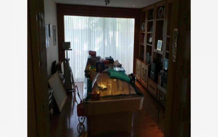 Foto de casa en venta en bosques de las lomas increíble residencia en venta, bosque de las lomas, miguel hidalgo, df, 1822226 no 10