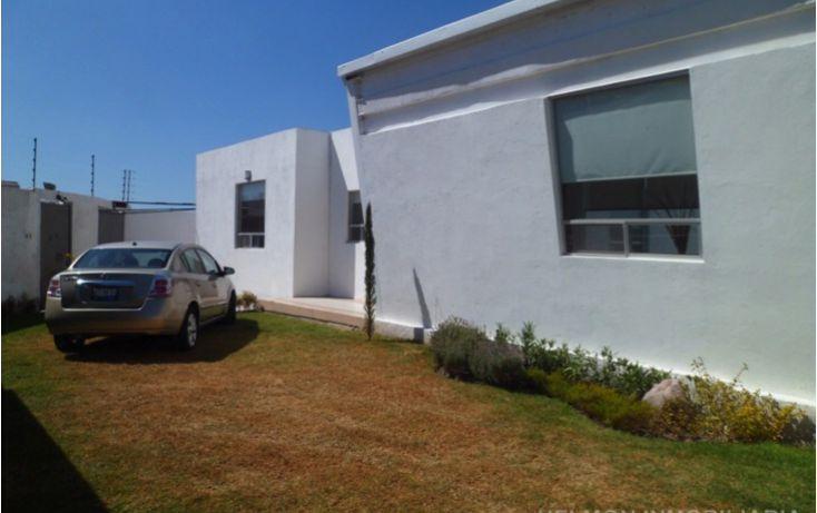 Foto de casa en venta en, bosques de las lomas, querétaro, querétaro, 1079339 no 02