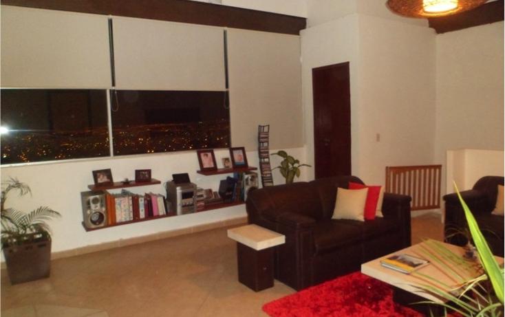 Foto de casa en venta en  , bosques de las lomas, quer?taro, quer?taro, 1079339 No. 04