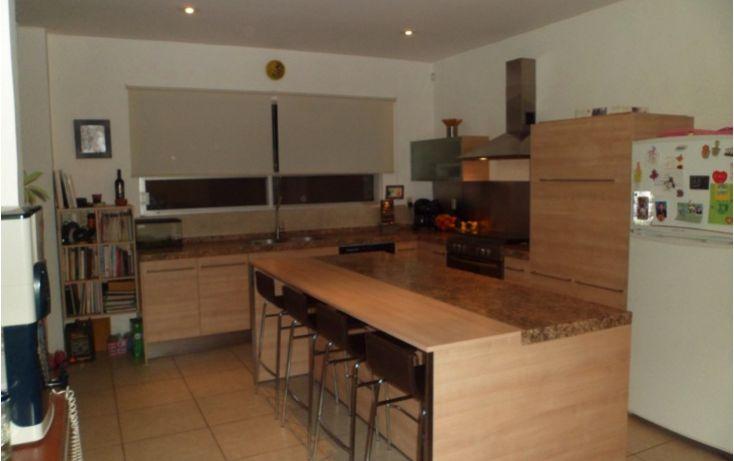 Foto de casa en venta en, bosques de las lomas, querétaro, querétaro, 1079339 no 06