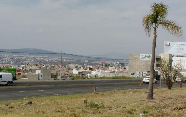 Foto de terreno habitacional en venta en, bosques de las lomas, querétaro, querétaro, 1761892 no 02
