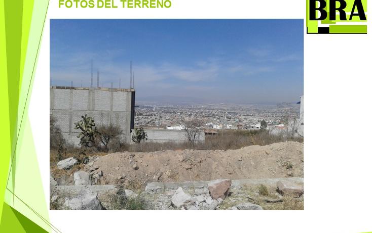 Foto de casa en venta en  , bosques de las lomas, querétaro, querétaro, 1804062 No. 05