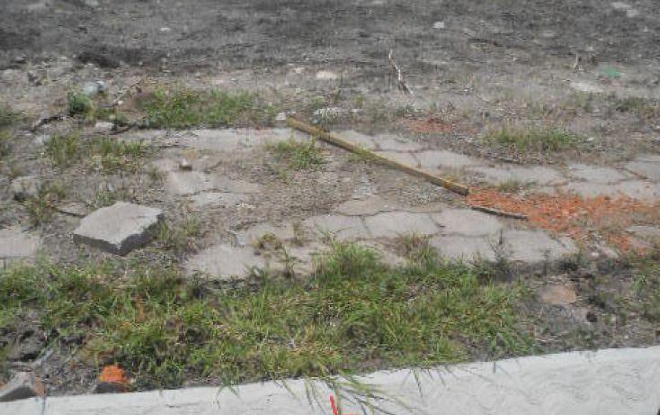 Foto de terreno habitacional en venta en, bosques de las lomas, querétaro, querétaro, 2006886 no 03