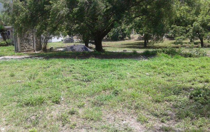 Foto de terreno habitacional en venta en, bosques de las lomas, santiago, nuevo león, 1246763 no 01