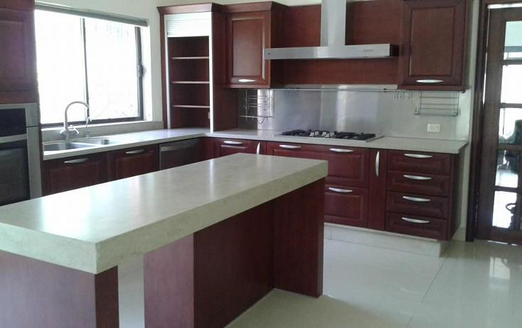 Foto de casa en venta en, bosques de las lomas, santiago, nuevo león, 1283495 no 01