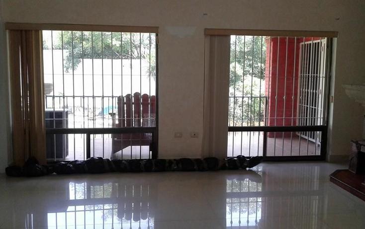 Foto de casa en venta en, bosques de las lomas, santiago, nuevo león, 1283495 no 03