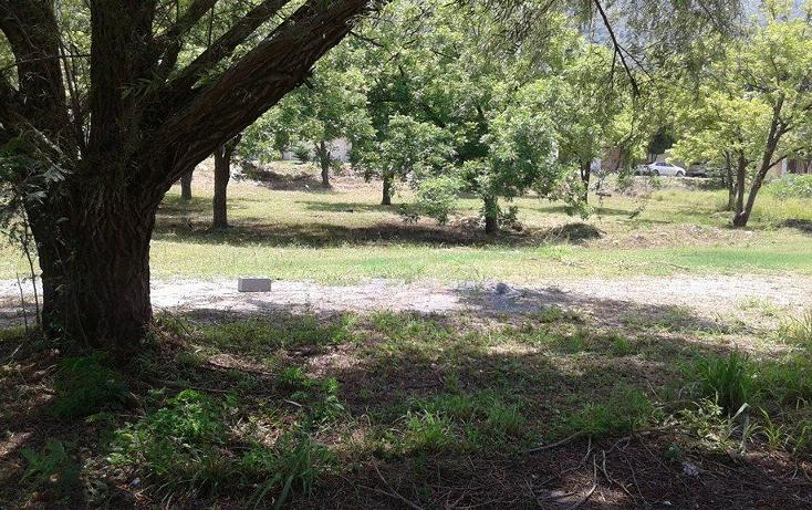 Foto de terreno habitacional en venta en, bosques de las lomas, santiago, nuevo león, 1283497 no 02