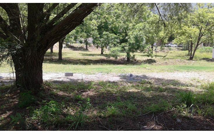 Foto de terreno habitacional en venta en  , bosques de las lomas, santiago, nuevo león, 1283497 No. 02