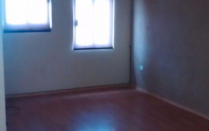 Foto de casa en renta en, bosques de las lomas, xalapa, veracruz, 1178957 no 04