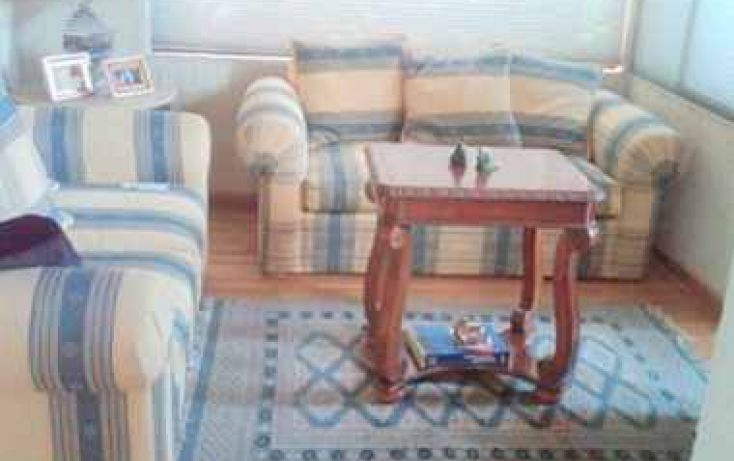 Foto de casa en venta en, bosques de las palmas, huixquilucan, estado de méxico, 1055675 no 05